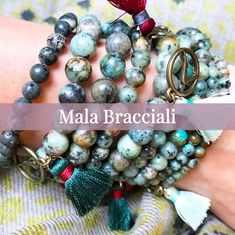 mala_bracciali_categorie_cover_2018