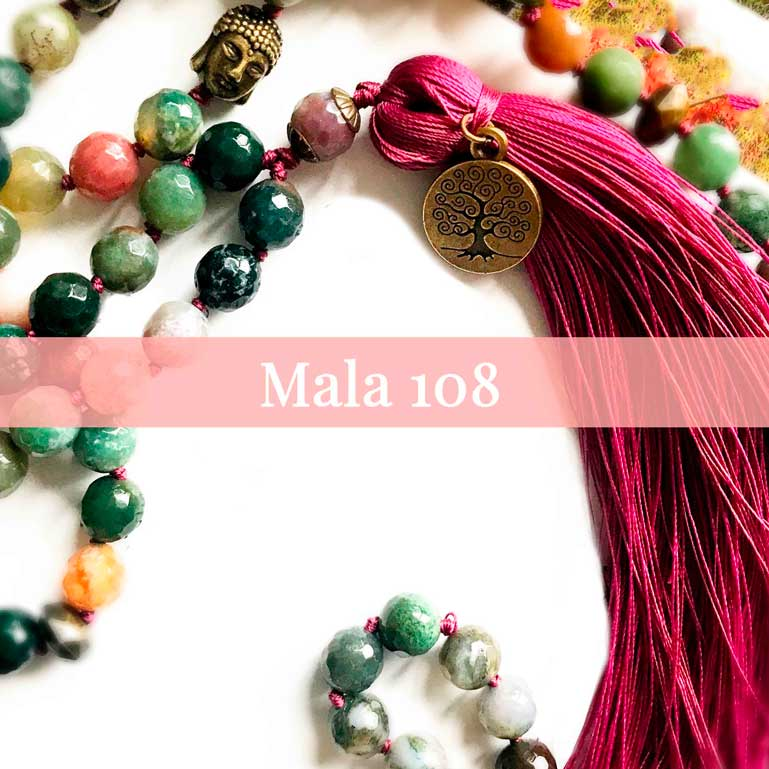 mala108_categorie_cover